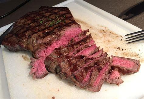 how to reverse sear steak how to reverse sear steak homemade recipes