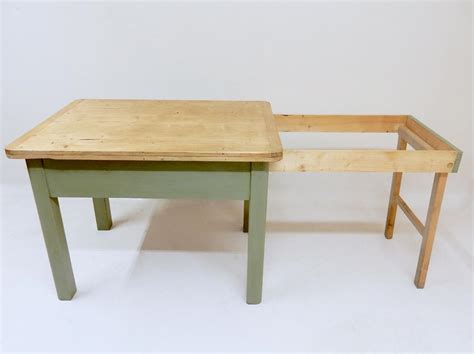 extending pine kitchen table in tables and chairs