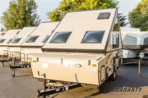 folding cers guaranty rv centers
