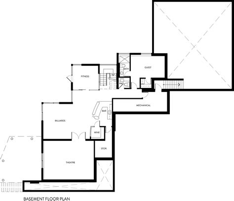 bc floor plans bc floor plans 28 images home design canadian home