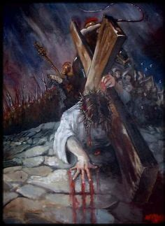 cross photo by seand jesus photobucket 1000 images about journey to the cross on pinterest the