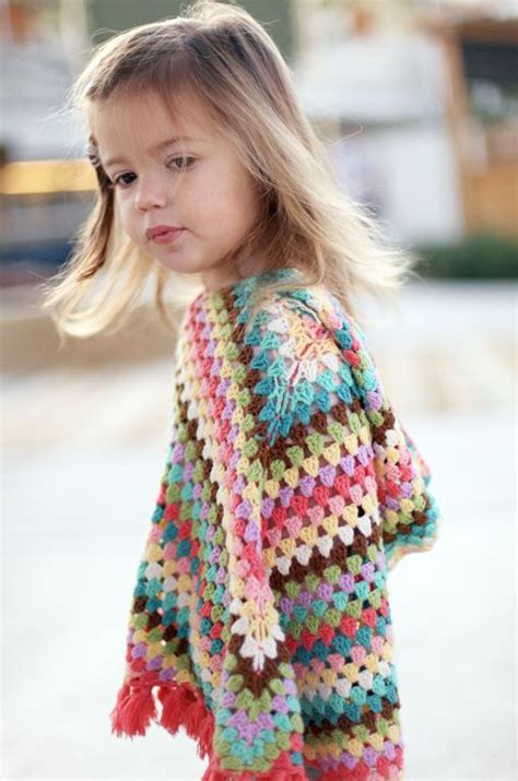 c find pattern the littlest long haired child now to find a pattern for