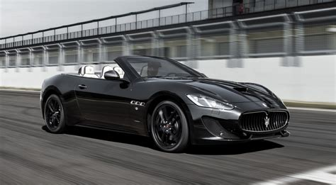 new maserati back 100 new maserati back maserati could follow alfa