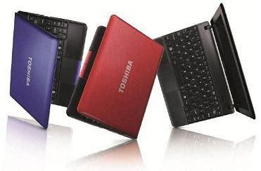 Childboard Usb Toshiba Nb510 комплект драйверов для ноутбука toshiba nb510 под windows 7 драйвера для ноутбуков под windows