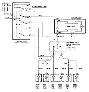 understanding car wiring diagrams understanding get any