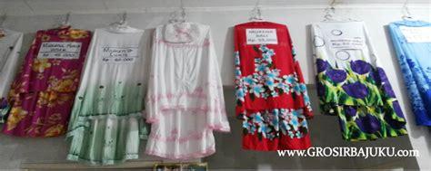Grosir Sweater Wanita Murah Dan Terbaru Sw Simple harga cardigan di tanah abang sweater jacket