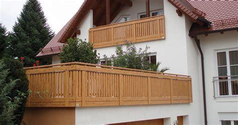 moderne gartenstühle aluminium balkone wohnideen infolead mobi