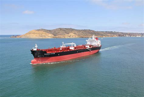 ship keel nassco lays keel for eighth ship in eco class tanker