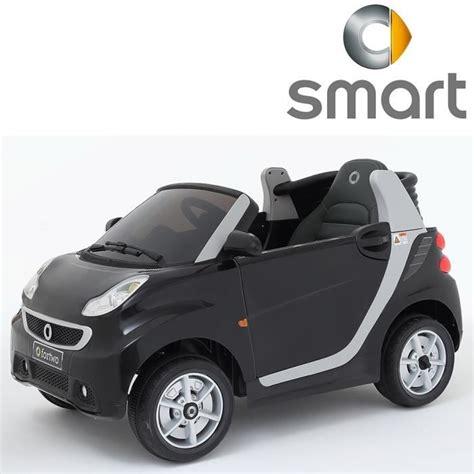 siege electrique voiture v 233 hicule voiture 233 lectrique mini smart for two pour