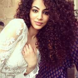 curly perms for hair 34 new curly perms for hair hairstyles haircuts 2016
