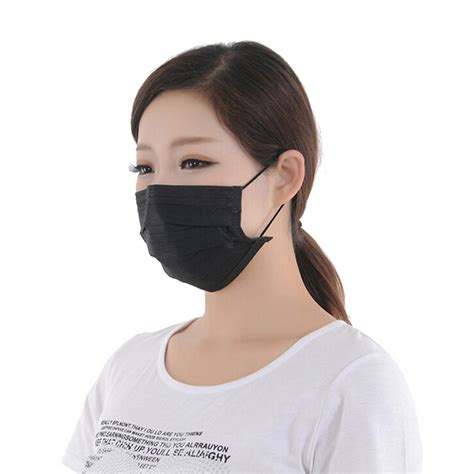 Masker Earloop popular dental mask buy cheap dental mask lots from china