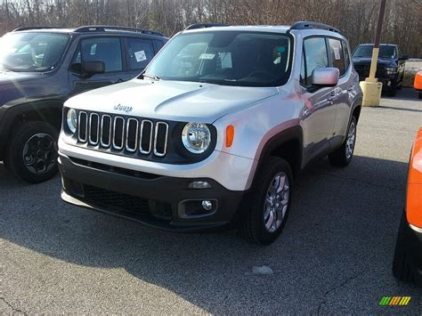 jeep renegade colors jeep renegade trailhawk colors html autos post