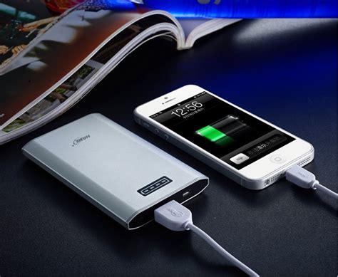 Power Bank Samsung Tipe A015 hame h5 power bank 5300mah hame h5 silver jakartanotebook
