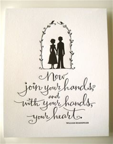 Wedding Quotes Shakespeare by Shakespeare Quotes For Weddings Image Quotes At