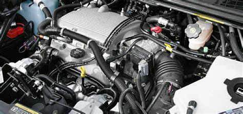 Chevrolet Montana 2020 by 2020 Chevrolet Montana Interior Engine Price