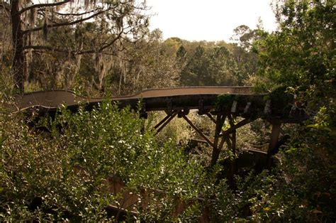 old boat parts near me creepy images of abandoned disney world is a real life