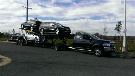 car hauling trailers search engine at search