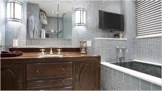 Diy Bathroom Designs by Home Decor Deco House Design Decor For Small