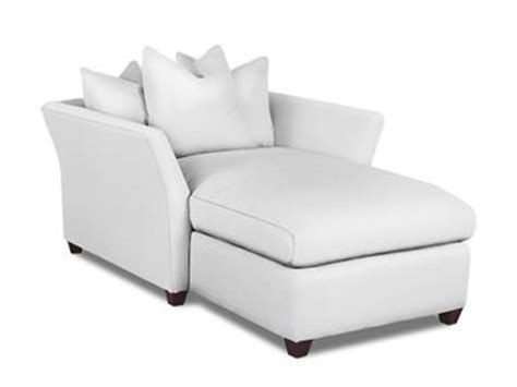 klaussner living room fifi chaise lounge d28944 chase klaussner living room fifi chaise lounge d28944 chase
