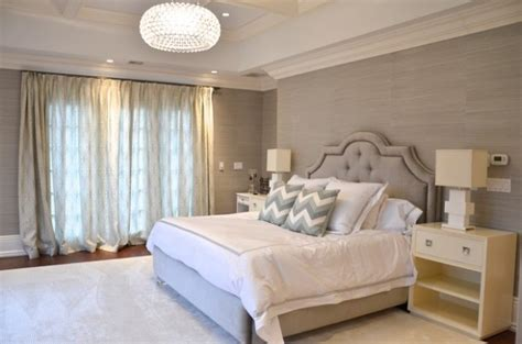 Gray Master Bedroom Design Ideas 20 Beautiful Gray Master Bedroom Design Concepts Pinkous