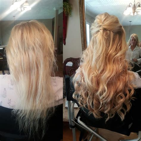 do halo hair extensions work good 427 best our work portfolio of work done by team sbb