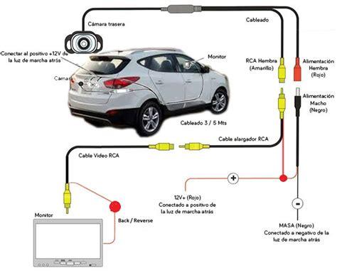 18 e39 nav wiring diagram bmw e38 bluetooth