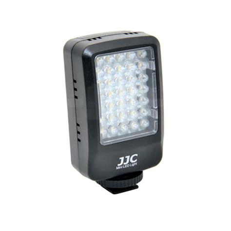 35 mini led lights jual jjc led 35 mini led light harga dan spesifikasi