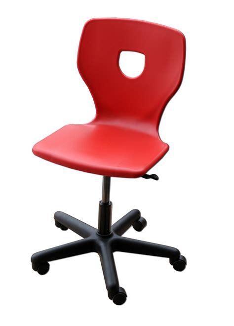 Chaise Ordinateur chaise de bureau