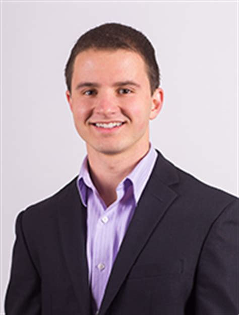 Owen Mba Tuition by Management Major Named Umass Rising Researcher Isenberg