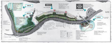 Saving the French Broad River: Naysayers, start paddling   Mountain Xpress
