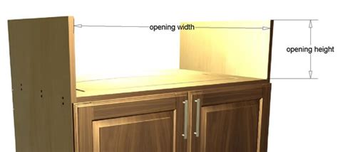 Farmhouse Kitchen Sink Base Cabinet by 2 Door Farm Sink Base Cabinet