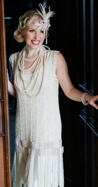 theme of rebellion in the great gatsby 46 best roaring 20s outfits images on pinterest
