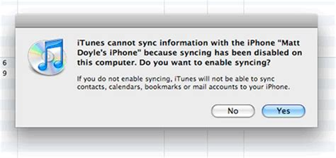 Does The Iphone Really Need Cleavage To Help Increase Its Popularity by My Collection Of Iphone Sync Errors Reality