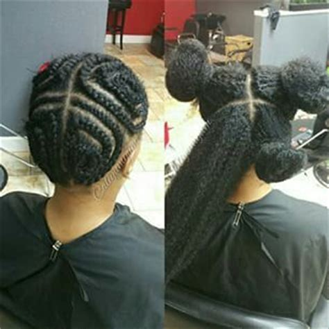 braiding patterns for leave out crochet braid pattern best braid pattern for crochet braids