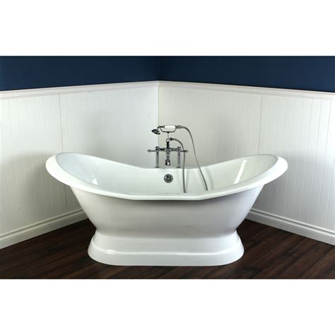 cast iron corner bathtub bathtub archives the homy design