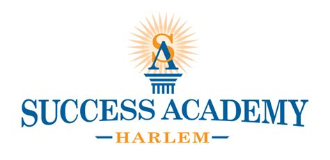 success academy bed stuy 2 success academy bed stuy 2 28 images students constant