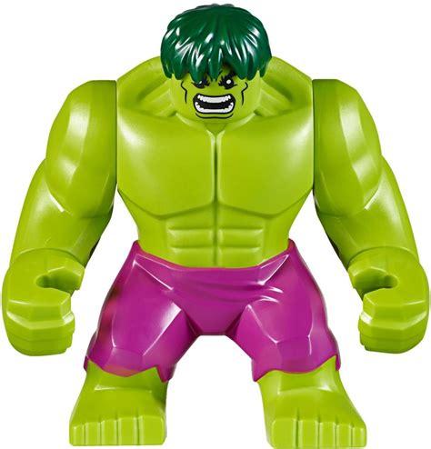 Figure Green Heroes Bricks Balok lego 76078 marvel heroes green end 2 22 2019 7 15 am