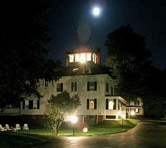 kennebunkport bed and breakfast 1000 images about maine stay inn on pinterest maine the inn and bed and breakfast
