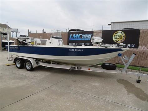 crestliner deck boats for sale used used crestliner 2150 for sale autos post