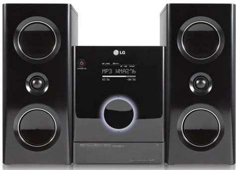 Harga Lg Mp59ht P by The World S Catalog Of Ideas