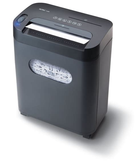 best paper shredder 5 best paper shredders never be reverted tool box