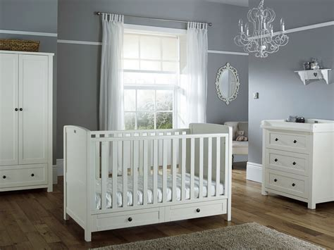 Best Nursery Furniture by 10 Best Nursery Furniture The Independent