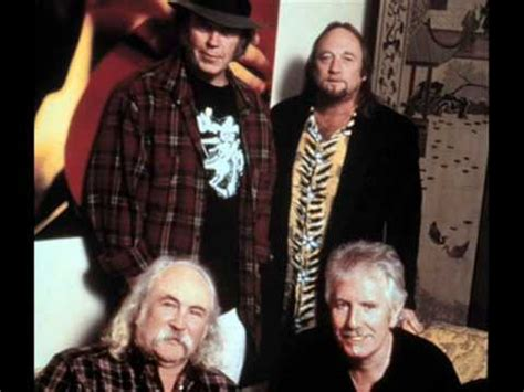 crosby stills nash our house paroles our house crosby stills nash and young