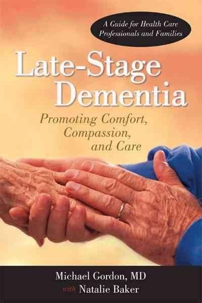 compassionate comfort care 1000 dementia quotes on pinterest caregiver quotes
