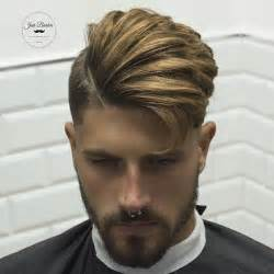 1950s Men S Hairstyles » Home Design 2017