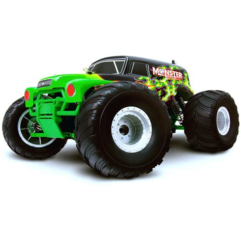 of rc trucks hsp truck special edition green rc truck at hobby