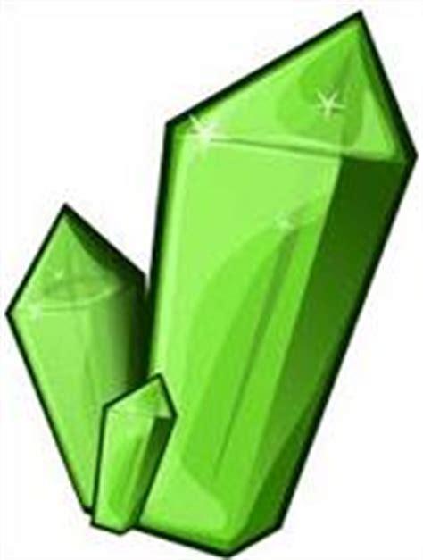 free emerald clipart