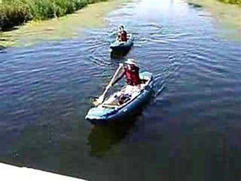 canoes youtube canoes 2 youtube