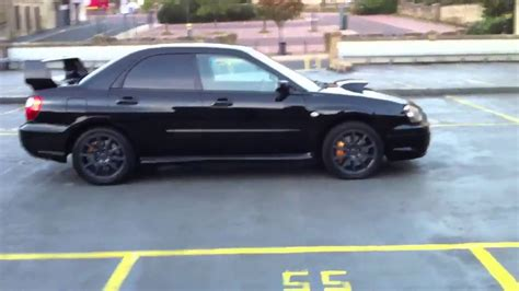 2005 subaru wrx custom 2005 subaru impreza wrx sti for sale youtube
