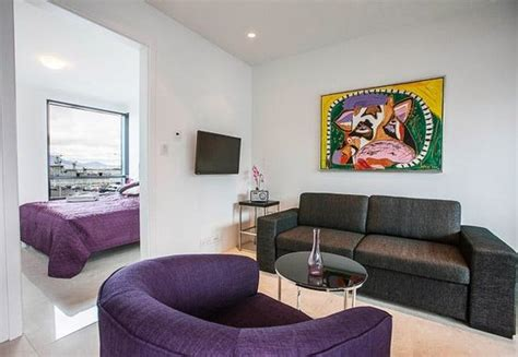 design apartment tripadvisor living room and bedroom in one bedroom apartment picture